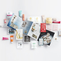 Nordstrom: Free Beauty Gift Sets with Purchase
