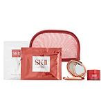 SK-II Gift