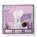 Clarisonic Mia 2 Blend x Cleanse Holiday Gift Set
