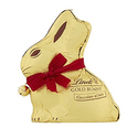 Lindt GOLD BUNNY Milk Chocolate 3.5 Ounce