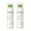 Caudalie Grape Water Duo 2 200ml