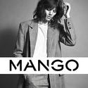 MANGO:全场精选衬衫&上衣最高6折