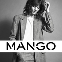 MANGO:Up to 40% OFF Select Shirts