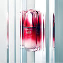 SHISEIDO: Free Benefiance Regimen Gift Set With Your $100 Purchase