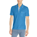Original Penguin Men's Mearl Polo Shirt - Large