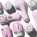 Clarisonic: 50% OFF Select Cleansing Devices