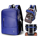 Laptop Backpack 14-15 inch College School Business Travel Backpack