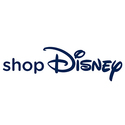 shopDisney: Buy One Get One 50% OFF Sitewide