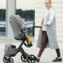 Nordstrom: Select Stokke Products up to 70% OFF