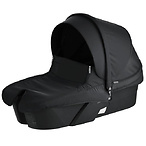 Xplory Stroller Carry Cot