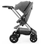 Scoot™ Stroller