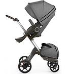 Xplory V5 Stroller