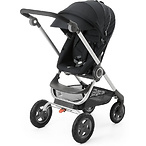 Scoot Complete Stroller