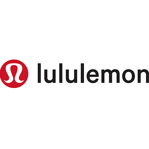 Lululemon: Select Apparal up to 50% OFF