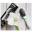 Braun Satin-Hair 7 BR750 Brush