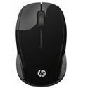 HP 200 无线光学鼠标
