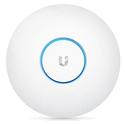 Ubiquiti Networks UAP-AC-LITE-US Dual-Radio Access Points (Single Pack)