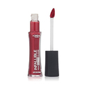 L'Oréal Paris Infallible Lip Pro Matte Gloss, Rouge Envy, 0.21 fl. oz.