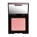 Laura Mercier Second Skin Cheek Color for WoMen, Lotus Pink, 0.13 Ounce