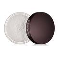Laura Mercier Secret Brightening Powder, No. 1 for Fair To Medium Skin Tones, 0.14 Ounce