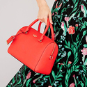 Kate Spade:Up to 75% OFF Surprise Sale