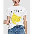 Ganni Murphy T-shirt