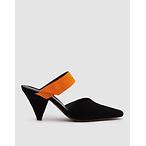 Neous Seven Heel
