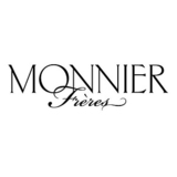 Monnier Freres:Up to $300 OFF Select Fashion Items