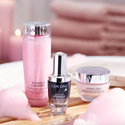 Lancome: Save Up To $30 With your $150 Purchase