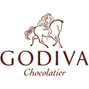 Godiva: Up to 40% OFF Select Products