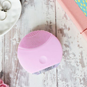 FOREO LUNA Mini Cleansing Device