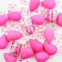 SkinStore: 21% OFF BeautyBlender Plus GWP