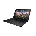 Razer Blade Ultra-Thin Gaming Laptop