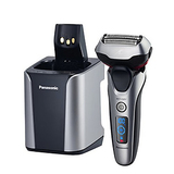 Panasonic ES-LT7N-S Arc 3-Blade Electric Shaver System
