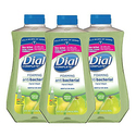 Dial Complete Antibacterial Foaming Hand Soap Refill 32oz * 3pk