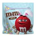 M&M's 牛奶巧克力豆 42oz/2.63磅