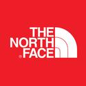 The North Face: 精选户外服饰折扣高达 40% OFF