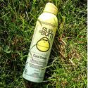 Sun Bum Cool Down Hydrating After Sun Spray