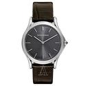 Emporio Armani Classic Unisex Watch