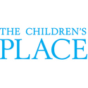 The Children's Place: 全场五折优惠