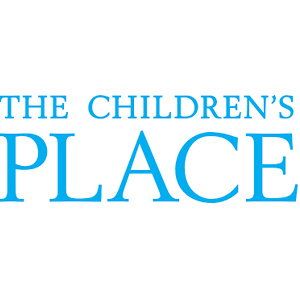 The Children's Place: 50% OFF Entire Site