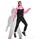 Hotsuit Sports Suit from $30
