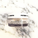 Peter Thomas Roth: Ultra-Lite Anti-Aging Cellular Repair BOGO