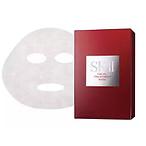 Facial Treatment Mask 6ct