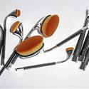 Bergdorf Goodman: 最高立减$400 收Artis最好时机