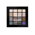 NYX PROFESSIONAL MAKEUP Ultimate Shadow Palette, Cool Neutrals, 0.46 Ounce