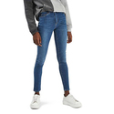 Nordstrom:Topshop Leigh Skinny Jeans