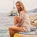 Joie:25% OFF Sitewide Select Fashion Items