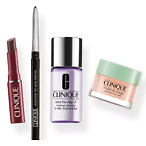 Free 4-pc Gift with $40 Purchase