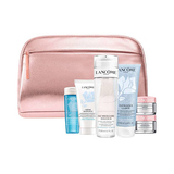 Nordstrom: 65% OFF of  Value Set With Any Lancome Purchase